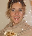 Debbie Buchan