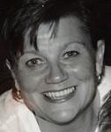 Stephanie Jebbitt