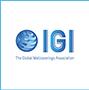 logo-igi-rgb_300dpi 2 0.5w