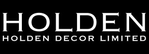 Holden Logo hi res